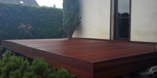 drewniany_taras